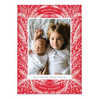 Cartão Alegria doce