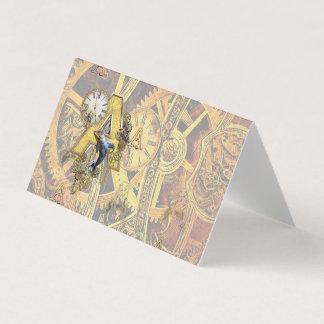 Cartão Alfabeto, monograma A