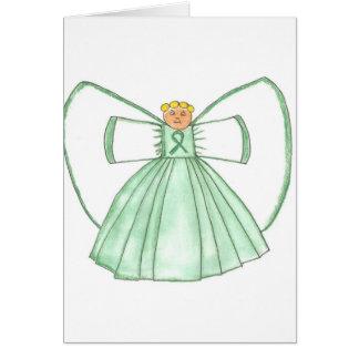 Cartão angel1