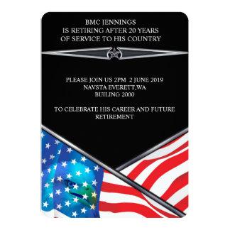 Cartão Aposentadoria militar