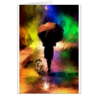 Cartão arco-íris umbrella.jpg