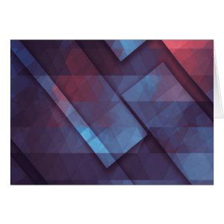 Cartão arte 4 do pixel