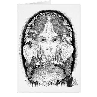 Cartão Athena