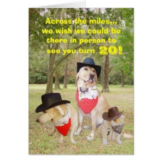 Cartão Através das milhas em seu aniversário…