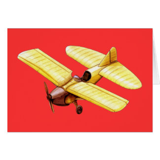Cartão Avio