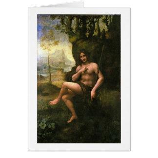 Cartão Baco, c.1695 (óleo em canvas)