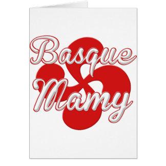 Cartão Basque Mamy 2.PNG