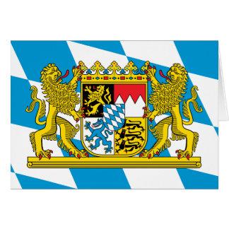Cartão Baviera