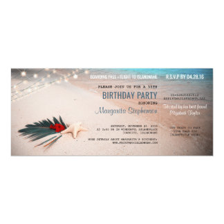 Cartão Bilhete da passagem de embarque do partido do