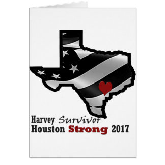 Cartão Bk rd branco do design de Harvey