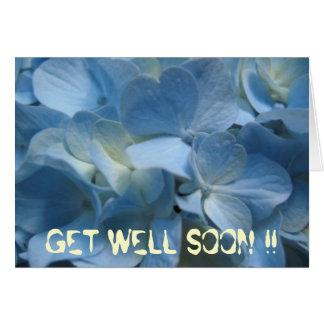 Cartão blue-flower-420 [1], OBTÊM BEM LOGO!!