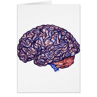 Cartão BrainStorming