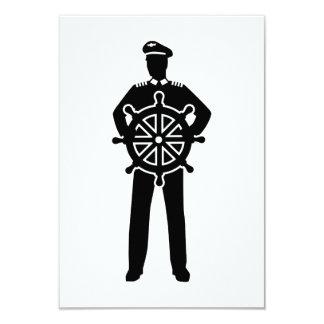 Cartão Capitão