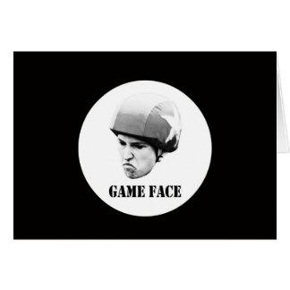 Cartão cara do jogo - big.jpg