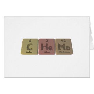 Cartão Chemo-C-He-Mo-Carbon-Helium-Molybdenum.png