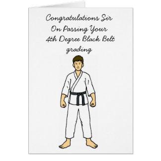 Cartão clip2, parabéns SirOn que passa seu 4o D…