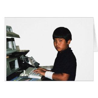 Cartão Codificador incondicional com Wristband
