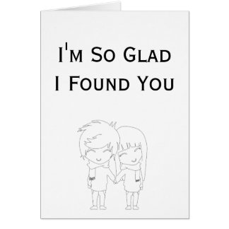 Cartão Colora-o dentro! Acople guardarar a relação nova