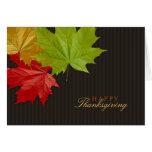 Cartão colorido das folhas de bordo da acção de gr