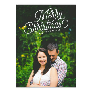 Cartão com fotos do feriado do roteiro do Feliz