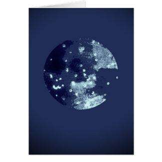 Cartão Cósmico