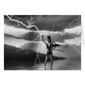 Cartão crowwoman lighting2 card_horizontal