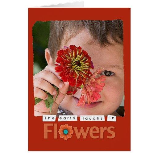 cartão da ideia do instagram