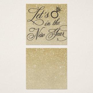 Cartão da placa conhecida do convite do casamento