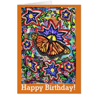 Cartão de aniversário 27