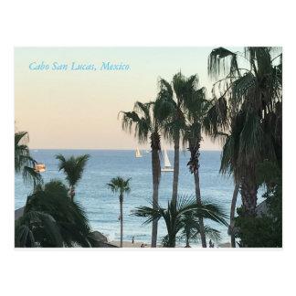 Cartão de Cabo
