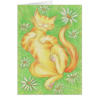 """Cartão de cumprimentos do dia das mães feliz"""" do"""