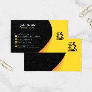 Cartão de empresa