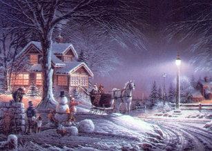Weihnachtsbilder Klassisch.Cartões Cavalo Noite Zazzle Com Br