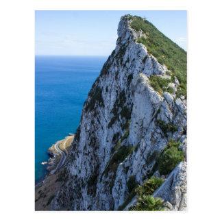 Cartão de Gibraltar