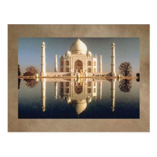 Cartão de India