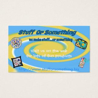 Cartão de ônibus SOS2