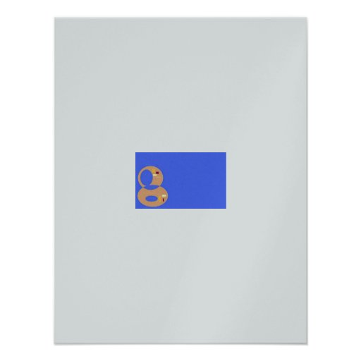 Cartão de prata do >Engagement Convite Personalizado