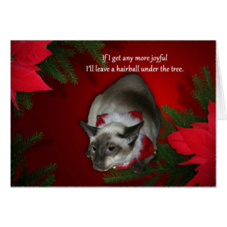 Cartão de presentes de Meezer