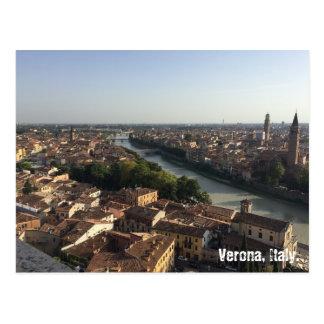 Cartão de Verona