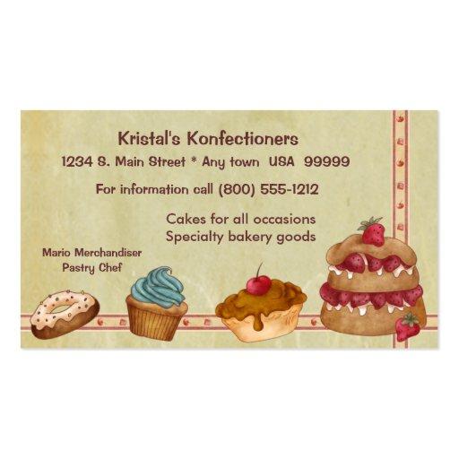 Logos De De Panaderias | Joy Studio Design Gallery - Best Design