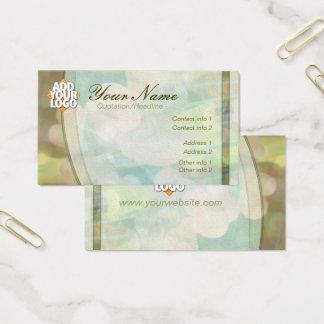 Cartão de visita de ArtCreatives