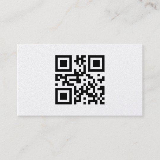 Carto de visita minimalistic business card platinum zazzle carto de visita minimalistic business card platinum reheart Images