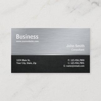 Professional Modern Metal Silver Computer Repair