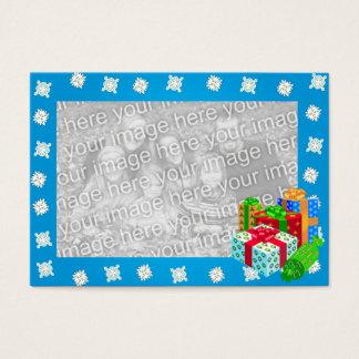 Cartão De Visitas 2013 bolsos/calendário mini/da carteira tamanho do
