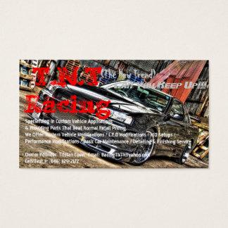 Cartão De Visitas 3125525929_9294f76db2, T.N.T que compete,