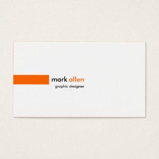 Cartão De Visitas 520 modernos feitos sob encomenda