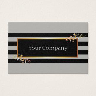 Cartão De Visitas Coordenador do casamento