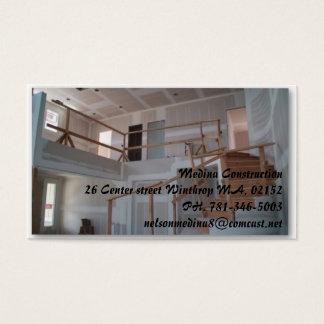 Cartão De Visitas new_home_construction_profilecard-p240620876357…