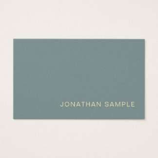 Cartão De Visitas Revestimento criativo moderno profissional da