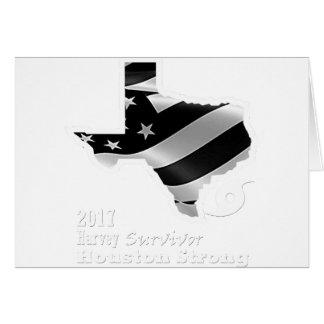 Cartão Design txt.gif branco de Harvey